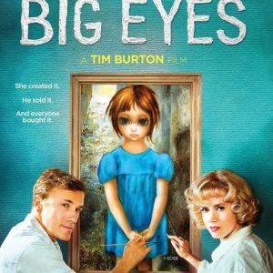 Big_Eyes_locandina_QuickMuseum_blog-67574
