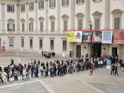musei_boom_visitatori_social_quickmuseum (1)