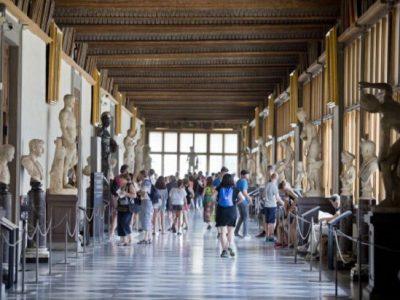musei_boom_visitatori_social_quickmuseum (3)