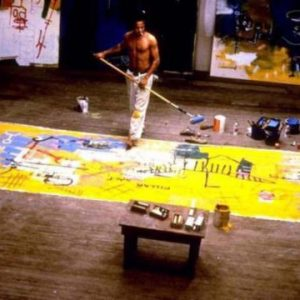 Basquiat-Arternative-Quick_museum (3)