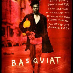 Basquiat-Arternative-Quick_museum-(4)