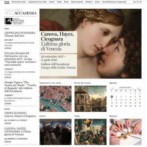 Gallerie-Accademia-Venezia-quickmuseum_arternative-3