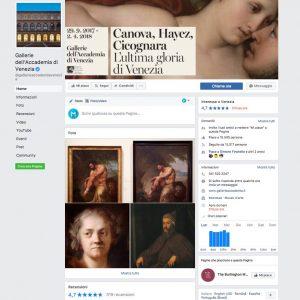 Gallerie-Accademia-Venezia-quickmuseum_arternative_4