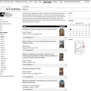 Gallerie_Accademia_sezione_opere