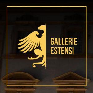 Gallerie_Estensi_Logo