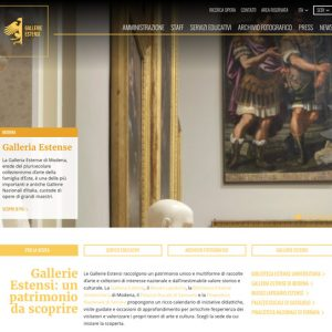 gallerie_Estensi_home_page