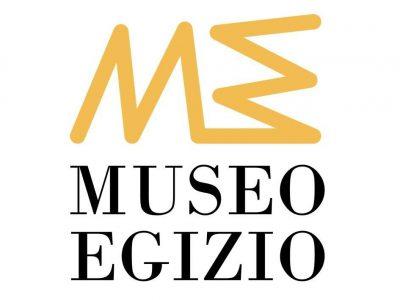 Logo_Museo_egizio