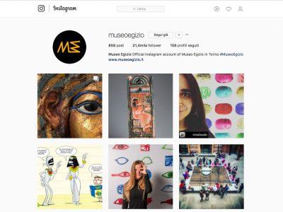 Museo_Egizio_Instagram