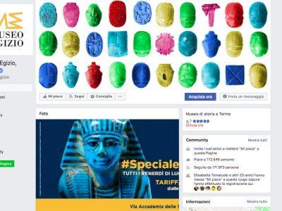 Museo_Egizio_facebook