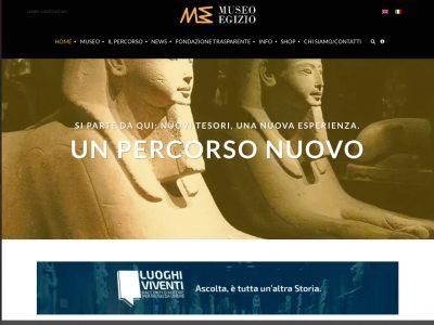 Museo_Egizio_home_sito