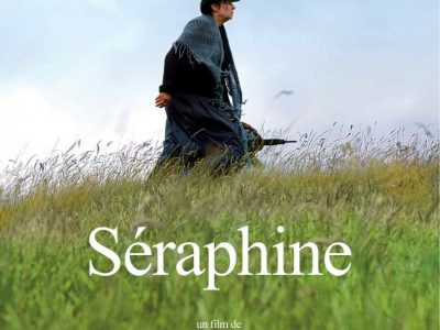 Seraphine_1