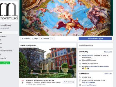 Genova_musei_FB