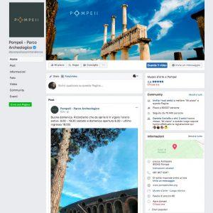 Pompei_FB