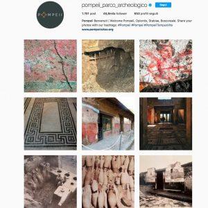 Pompei_instagram