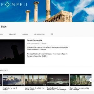 Pompei_youtube