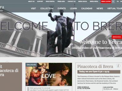 brera_home_sito