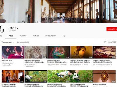 Uffizi_youtube